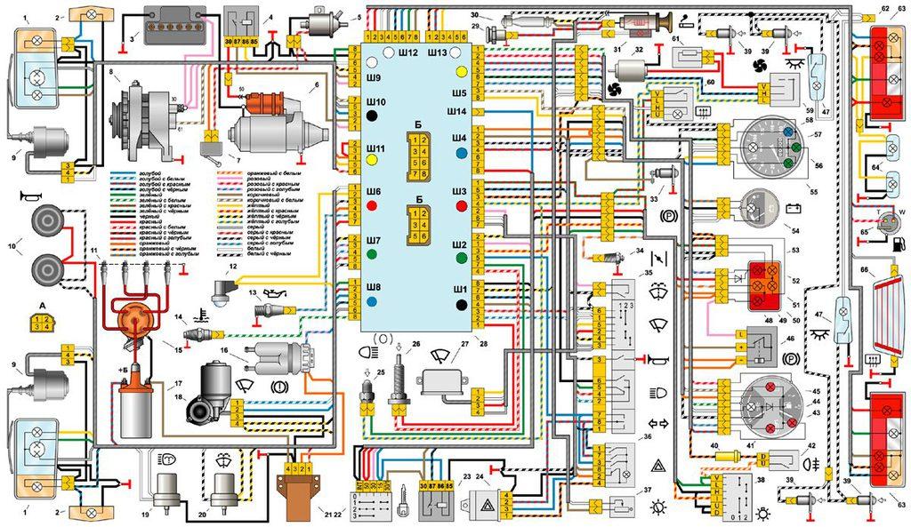 1530706128_vaz-2105-interaktivnaya-elektroshema-avtomobilya-vaz-2105.jpg