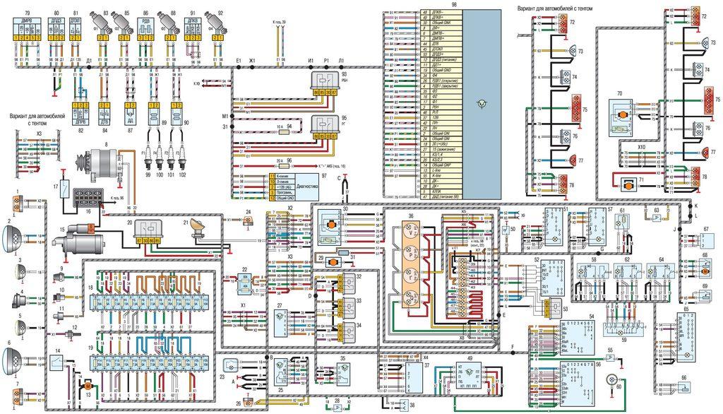 1530706139_uaz-hunter-shema-5-elektrooborudovanie-avtomobiley-mod-315195-025-315195-125.jpg